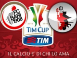 COPPA ITALIA: Bari-Foggia, le ultime sul derbyssimo