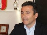 Sentenza: L'Ascoli festeggia e si regala un nuovo direttore sportivo