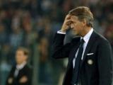 """""""Ho visto buone cose"""", ma l'Inter è ancora un rebus"""
