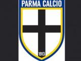 Il Parma è ancora 'work in progress': ecco i nomi in orbita gialloblù