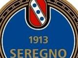 Serie D: il comunicato del Seregno dopo il mancato ripescaggio