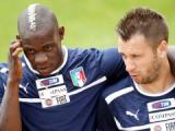 Balotelli-Cassano…la Samp formerà la coppia più pazza del mondo