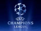 Champions: i sorteggi dei gironi