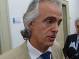 """Grassani: """"Combine evidente, l'Ascoli in B"""""""