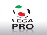 La Lega Pro resta a 54 squadre e si perde credibilità
