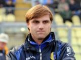 Qui Parma: prima al Tardini senza Musetti