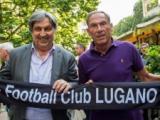 Zeman che figuraccia: il Lugano ne prende 6