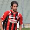 Foggia-Catanzaro 1-1, Iemmello e Ricci fissano il risultato