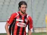 Foggia-Melfi 1-0: Iemmello fa ritrovare il sorriso ai rossoneri