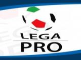 CONI: Respinta istanza cautelare del Forlì