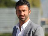 Serie B: il Livorno di Panucci è uno splendore