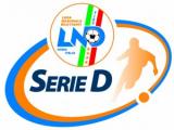 Frode fiscale, società di Serie D nei guai