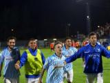Lega Pro B: vince e convince la Spal