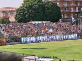 Coppa Italia: sulla strada del Siracusa ancora lo Scordia