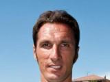 """ESCLUSIVA Fabio Bazzani: """"Vi spiego il mio calcio e come ho fermato il Parma"""""""