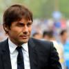 Le 10 frasi celebri di Antonio Conte