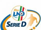 Serie D: ecco le favorite girone per girone