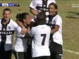 UnionChiampoArzignano-Parma 0-1: decide un rigore di Musetti