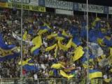 Parma-Villafranca 2-1: vittoria sofferta per i gialloblù
