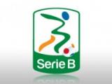 LIVE SERIE B: Risultati e Marcatori
