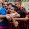 Lega Pro: Top & Flop della 6a giornata