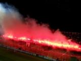 "Foggia-Fidelis Andria 1-0, ci pensa ""Re"" Pietro"