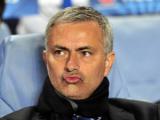 """Mourinho show: """"Zeru tituli da me"""""""