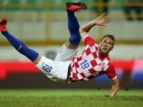 "Naletilic ammette: ""Anche Inter e Milan seguono Pjaca"""
