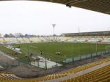 CLAMOROSO: il Modena vieta lo stadio Braglia al Carpi!