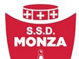 Serie D: il peggior Monza di sempre
