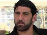 Rivoluzione Giulianova: Carrozzieri verso le dimissioni