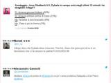 """Il web contro Allegri: """"Perchè non gioca Dybala?"""""""