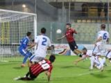 Clamoroso: l'ombra del calcio-scommesse su Foggia-Fidelis Andria