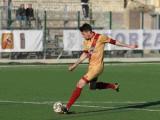 Serie D girone H: il Taranto vince ma non basta