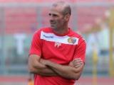 In arrivo un'altra penalizzazione per il Catania?
