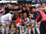 Serie D: Un'altra squadra ad un passo dalla promozione