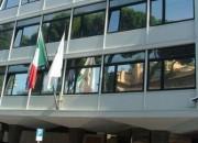 La sede della Figc
