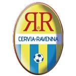 riviera romagna calcio femminile