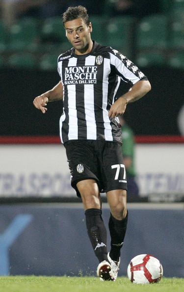Daniele Ficagna