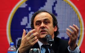 Michel Platinì