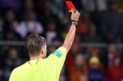 Arbitro