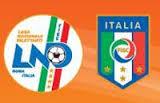 Logo LND (foto dalla rete)