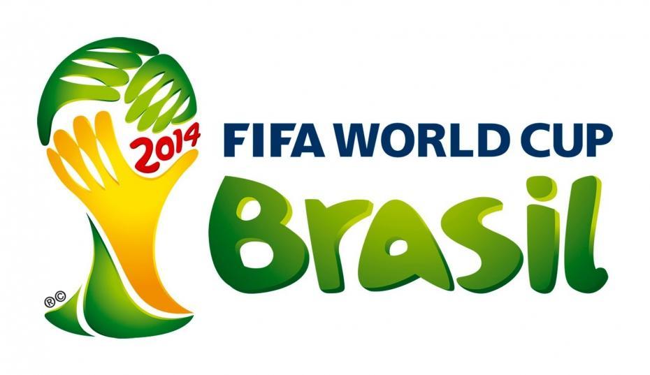 Mondiali Brasile