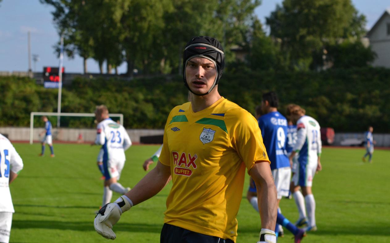 Alessandro Marzuoli
