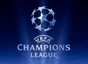 Chi vincerà la Champions League 2020/2021?
