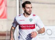 Giovanni Padovani - Tuttocalciatori.net