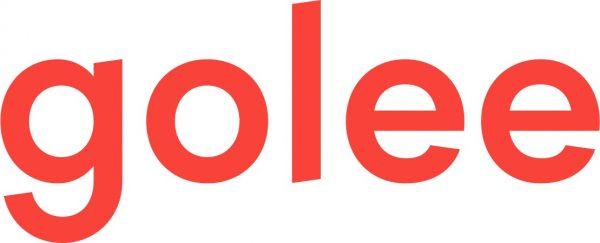 Golee, investi nel mondo dello sport!