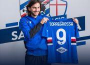 Ernesto Torregrossa: come fa a non giocare in Serie A?