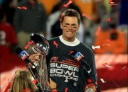 Super Bowl: Tom Brady è leggenda! (Fonte: corriere.it)