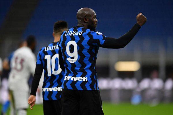 Chi sarà il miglior realizzatore della Serie A 2020/2021?